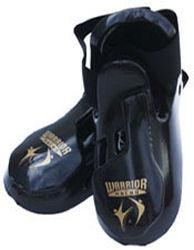 Macho Warrior Series Kick Foot Gear